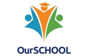 slider-ourschool